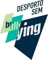 logo_desportosembullying